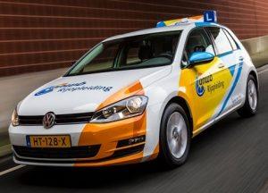 Begeleiding overdracht ANWB Rijopleiding Utrecht door Prisma Advies Groep