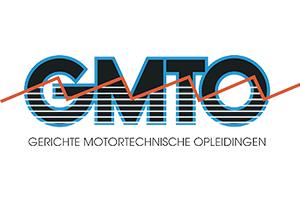 Logo GMTO