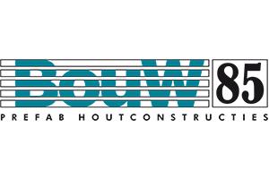 Logo Bouw85