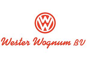 Logo Wester Wognum