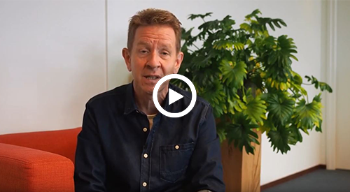 Themavideo Achtergestelde lening Prisma Advies Groep | Bedrijfsovernames