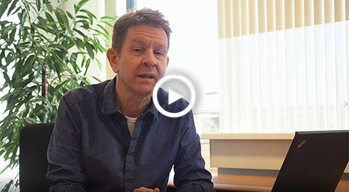 Themavideo Bedrijfswaardering Prisma Advies Groep | Bedrijfsovernames