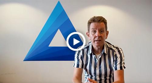Themavideo Earn Out Prisma Advies Groep | Bedrijfsovernames