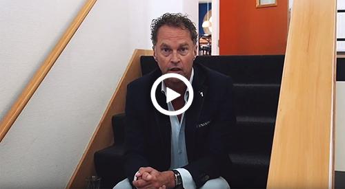 Video Haal meer uit je bedrijf Prisma Advies Groep | Rendementsverbetering