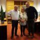 Overdracht Houtwarenindustrie Kaan begeleid door Prisma Advies Groep