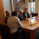 Overdracht Assurantie- en makelaarskantoor Borst begeleid door Prisma Advies Groep