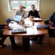 Overdracht Techno Gamma begeleid door Prisma Advies Groep