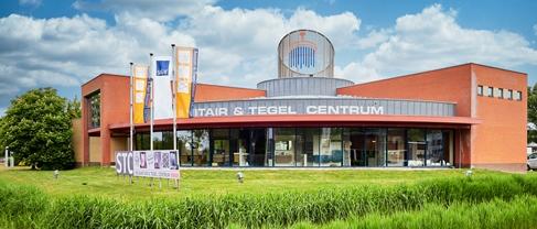 Pand Sanitair & Tegel Centrum Alkmaar