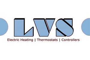 Logo LVS Vloerverwarming